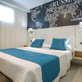 Rey Carlos Suites Hotel Picture 6