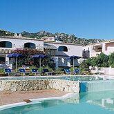 Relai Colonna Hotel Picture 12