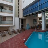 Santa Marina Hotel Picture 0