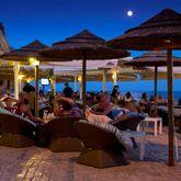 Hotel Sol e Mar Picture 10