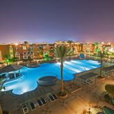 Sunrise Garden Beach Resort Picture 2