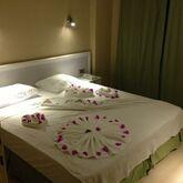 Sayar Apartments Picture 7