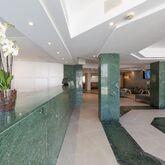 Delfin Siesta Mar Hotel Picture 3