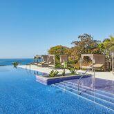 Dreams Lanzarote Playa Dorada Resort & Spa Picture 9