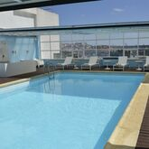 Mercure Lisboa Hotel Picture 0