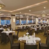 Akka Hotel Antedon Picture 9