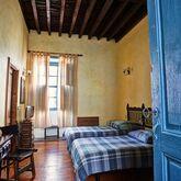 Rural 4 Esquinas Hotel Picture 5
