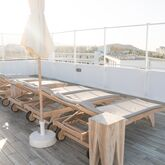Coral Ocean View - Adults Only Picture 11