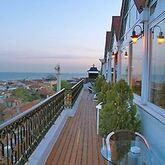 Avicenna Hotel Picture 7