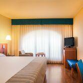 SH Abashiri Hotel Picture 2