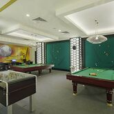 Crystal Palace Luxury Resort & Spa Picture 16