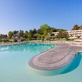 Pallini Beach Hotel Picture 8