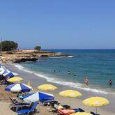 Blue Aegean Aparthotel Picture 16