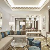 Hilton Dubai Al Habtoor City Picture 8