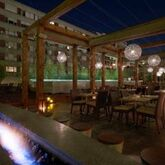 Park Hyatt Istanbul Hotel Macka Palas Picture 5