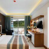 Iko Garden Resort Picture 4