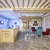 Maritim Pine Beach Resort Hotel Picture 3