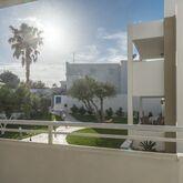 Agrelli Aparthotel Picture 5