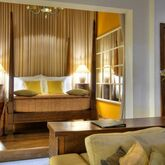 Palazzo Capua Hotel Picture 2