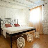 Petrino Suites Hotel Picture 5