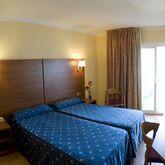Maria Del Mar Hotel Picture 2