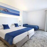 Ilusion Calma Hotel Picture 5