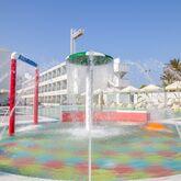 Nicholas Color Hotel Picture 2