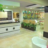Anseli Apartments Picture 5