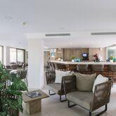 Alua Hawaii Mallorca & Suites Picture 14
