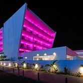 Holidays at Tasia Maris Seasons Hotel - Adults Only in Ayia Napa, Cyprus