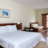 Sunshine Corfu Hotel and Spa Picture 4