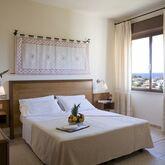 Califfo Hotel Picture 2