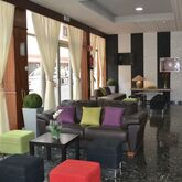 Sun Holidays Hotel Picture 10
