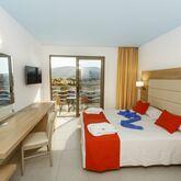 Blue Horizon Hotel Picture 3