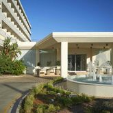 Capo Bay Hotel Picture 15