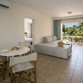 Avanti Village Apartments Picture 11
