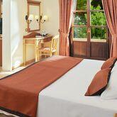 H10 Punta Negra Resort Hotel Picture 5