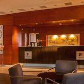 H2 Elche Hotel Picture 5