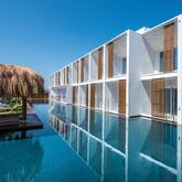 Lavris Hotels & Spa Picture 11