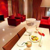 Allon Mediterrania Hotel Picture 9
