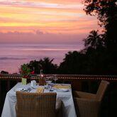 Stonefield Estate Villa Resort And Spa Picture 11