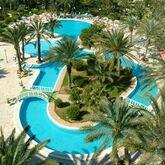 Riadh Palms Hotel Picture 6