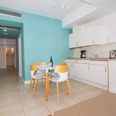 Morasol Suites Apartments Picture 6