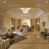 Marriott Dubai The Harbour Hotel And Suites Picture 7