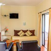 Pedras Da Rainha Resort Picture 5
