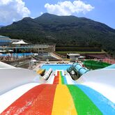 Orka Sunlife Resort and Spa Picture 14