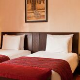 Kenzi Menara Palace Hotel Picture 4
