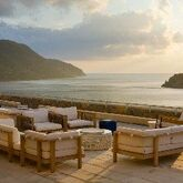 Blue Palace a Luxury Collection Resort & Spa Picture 12