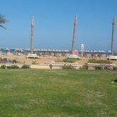 Moevenpick Resort & Spa Soma Bay Picture 12