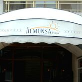 Almonsa Playa Apartments Picture 2